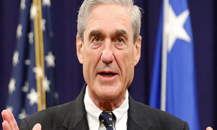 Mueller's Mud Hole Just Like Titanic