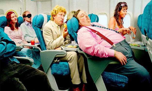 Flying Oh Happy Days Oh Happy Days