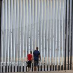 The Wall will Work While Politicians Don't