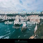 Socialism is a Fool's Game Complete with Fool's Gold