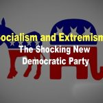The Democratic Socialist Party Going All In