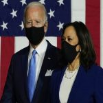 Joe and Kamala the Socialist Dream Team